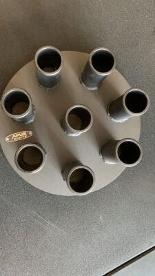 Bar-Rack-Apus-3