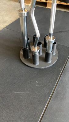 Bar-Rack-Apus-8