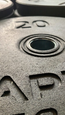 Bumper-Plates-Apus-10
