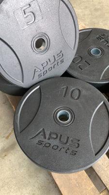 Bumper-Plates-Apus-4