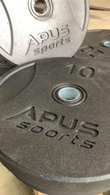 Bumper-Plates-Apus-7