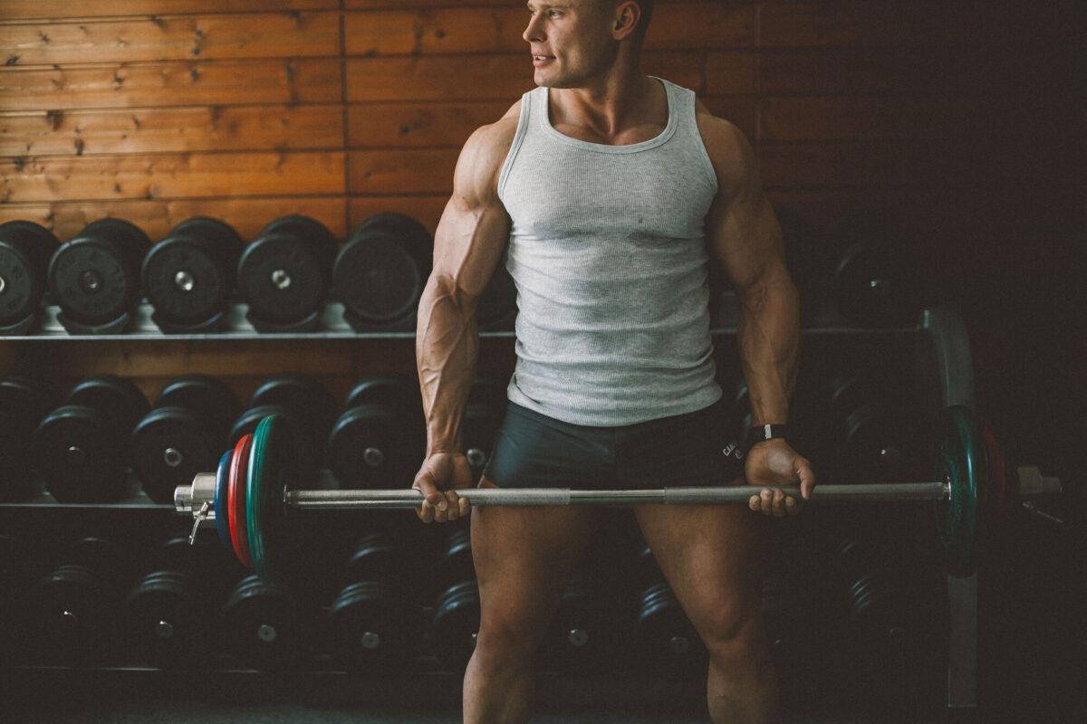 Errori comuni squat