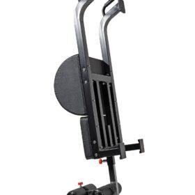 Panca Fitness HSB_3