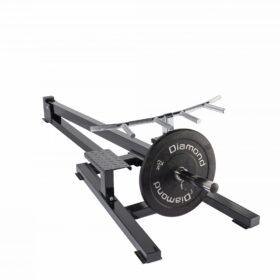 Panca Fitness RMD_2