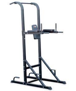 Rack JK6096