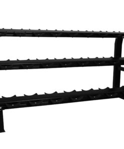 Rastrelliera Porta Manubri Pro_1